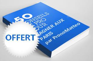 ebook gratuit pronomatteo
